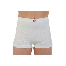 Comfizz Boys' Stoma Support Boxers