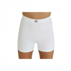Comfizz Stoma Support High Waisted Boxers
