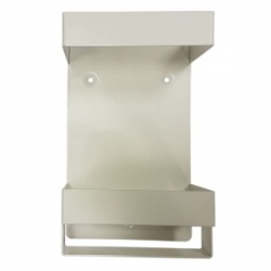 Glove Dispensers Medicalsupplies Co Uk
