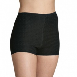 CUI Ladies' Shorties Ostomy Underwear