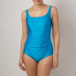 CUI Ladies' Ostomy Swimwear