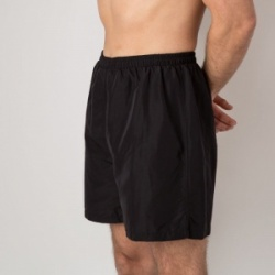 CUI Men's Ostomy Swimwear