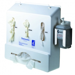 Wall Dispensers Medicalsupplies Co Uk