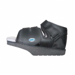 Darco Paediatric OrthoWedge Light Off-Loading Shoe