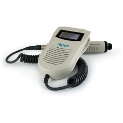 Diaped Flux-200 Vascular Doppler