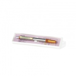 DONGBANG Lancet Acupuncture Needle Device