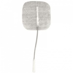 Dura-Stick Premium Stainless Steel Electrodes (Pack of 4)