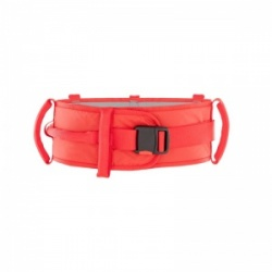 EasyBelt Hug Patient Transfer Belt