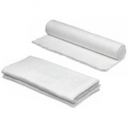 Gamgee Gauze Tissue Roll - BP Quality Version