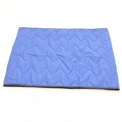 Glide Cushion Slide Sheet