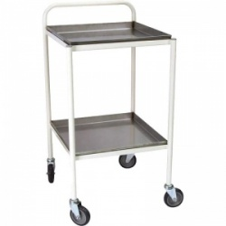 Harvest Dressing Trolley