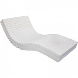 Harvest Reflect Bariatric Pressure Relief Foam Mattress