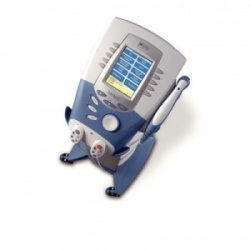 Intelect Advanced Colour Combo Ultrasound and Electrotherapy Unit