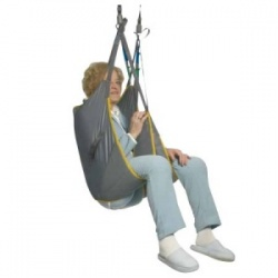 Invacare Universal Standard Sling