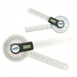 Jamar Plus Digital Goniometer