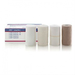 JOBST Comprifore 4-Layer Compression Bandage Kit