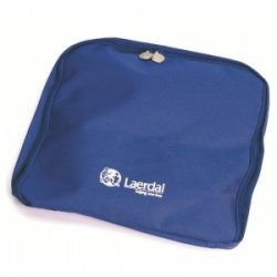Full Covering Carry Case for the Laerdal Suction Units
