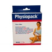 Leukoplast Physiopack Hot and Cold Therapies Reusable Gel Pack (13 x 30cm)