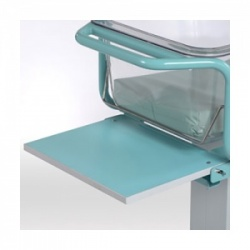 Lift-Up Flap for Bristol Maid Variable Height Baby Crib