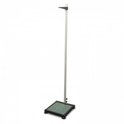 Marsden H-628 Freestanding Height Measure
