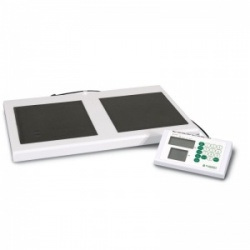 Marsden M-530 High Capacity Floor Scale