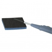 Medline Electrosurgical Cautery Tip Cleaner