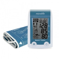Microlife WatchBP Home Blood Pressure Monitor