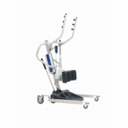 Invacare Reliant 350 Stand Assist