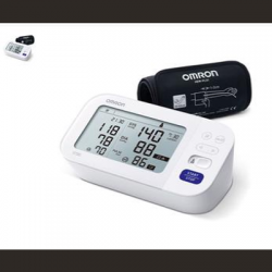 Omron M6 Comfort Digital Blood Pressure Monitor