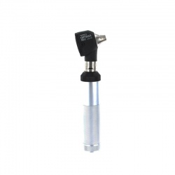 Timesco Optima Neo Fibre Xenon Otoscope