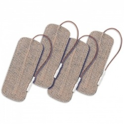 PALS ValuTrode 9 x 5cm Electrodes (Pack of 4)