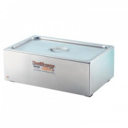 ParaTherapy Small Paraffin Wax Bath