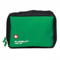 Pursuit First Aid Bag (Empty)