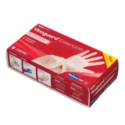 Readigloves Vinoguard Essentials Vinyl Gloves