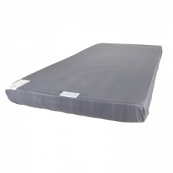 ReadyLett Patient Positioning Mattress Cover
