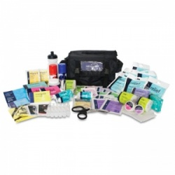 Relisport Olympic First Aid Kit