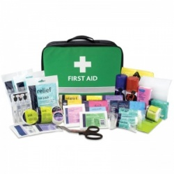 Relisport Stadium First Aid Kit