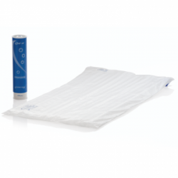 Repose Paediatric Pressure Relief Mattress Overlay