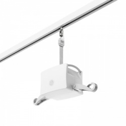 RisePorto450 Ceiling Lift