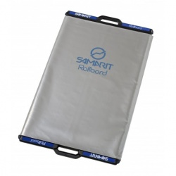 Samarit Mini-Gyn Transfer Board