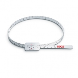 Seca Head Circumference Measuring Tape for Babies 212 (Pack of 15)