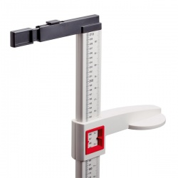 Seca 213 Stadiometer Portable Height Measurement Scale