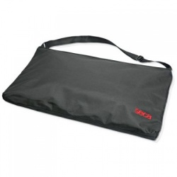 Seca 412 Carrying Case for Seca 417 and 213 Measuring Devices