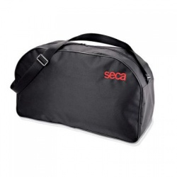 Seca 413 Carrying Case for Seca 384, 385, and 354 Scales
