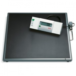 Seca 635 Flat Scale for Bariatric Patients