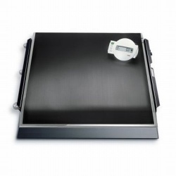 Seca 675 Multifunctional Bariatric and Wheelchair Scale