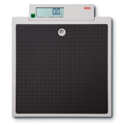 Seca 875 Digital Flat Scale