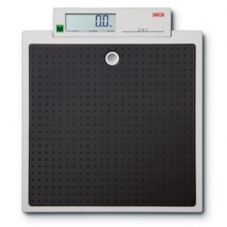 Seca Digital Scales 877
