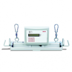 Seca HW941 Digital Hoist Weigher