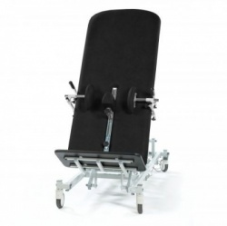 SEERS Paediatric Therapy Tilt Table